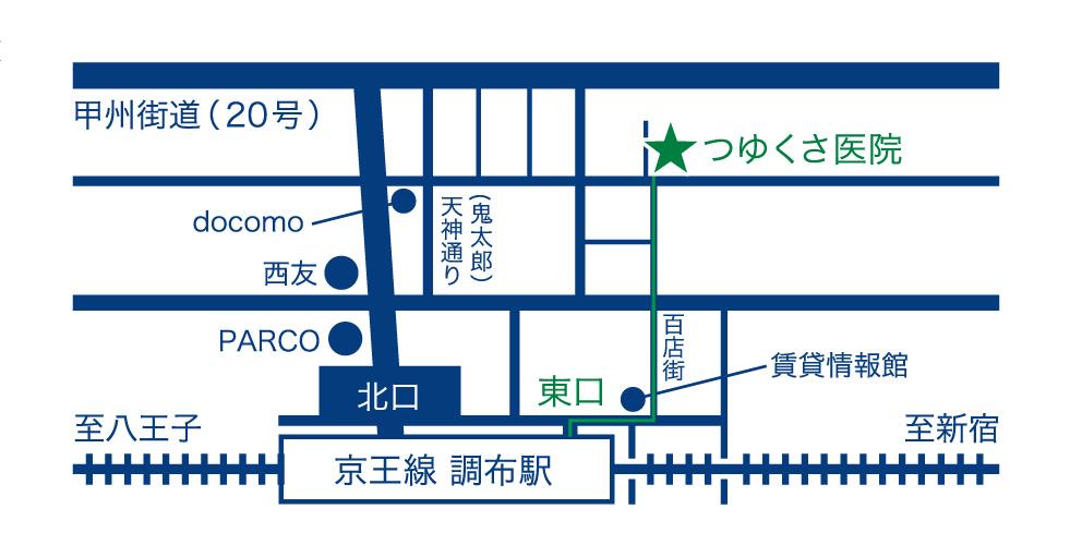 tsuyukusa_map2